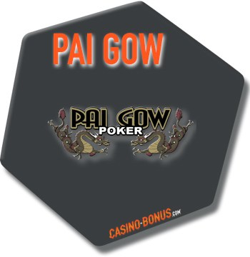 online casino pai gow poker