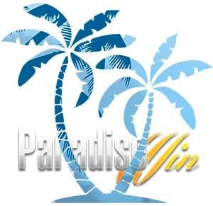 paradise win