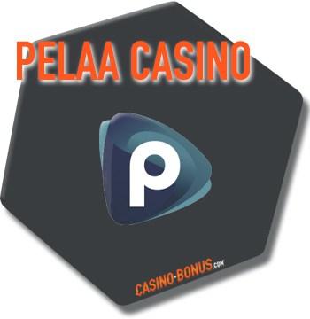 pelaa online casino uk