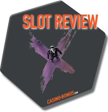 playtech suicide squad online casino