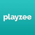 Playzee logo
