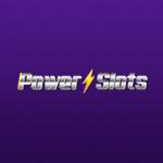 powerslots logo