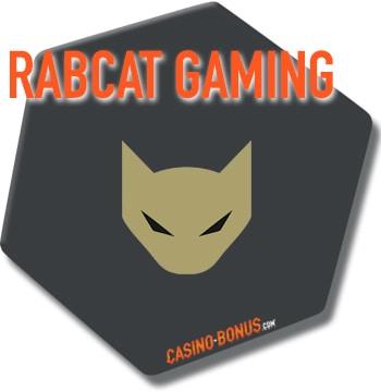 rabcat slot developer online casino