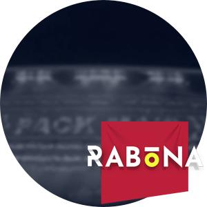 rabona online casino