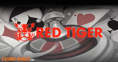red tiger gaming game developer