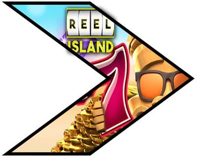 reel island mobile