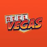 reelvegas casino logo