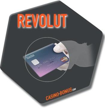 revolut banking casino