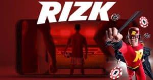 rizk sports betting