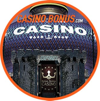 online casino royal panda