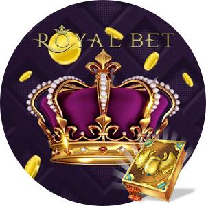 royalbet casino