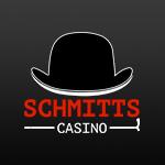 schmitts logo