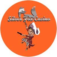 silver fox casino free spins