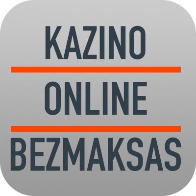 kazino online bezmaksas