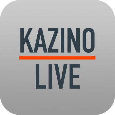 live kazino online Latvija
