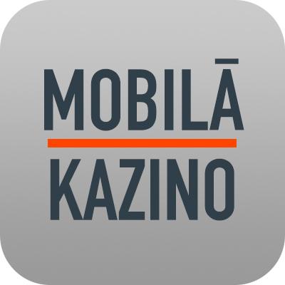 mobila kazino