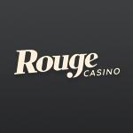 Rouge Casino logo