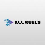 AllReels Casino logo