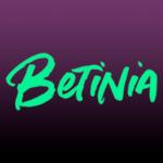 Betinia logo