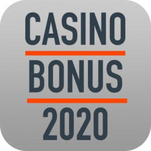 casino bonus 2020 deutschland
