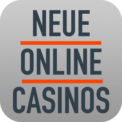 Online Casino Freispiele 2021