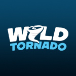 wildtornado deutschland logo