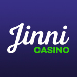 jinni casino