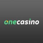 onecasino logo