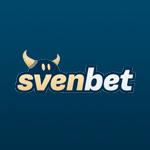 svenbet casino logo