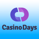 Casino Days logo