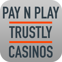 pan n play trustly casinos 2021