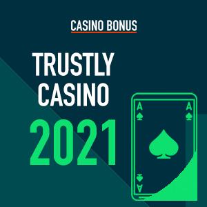 trustly casino 2021 deutschland