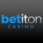 Betiton logo