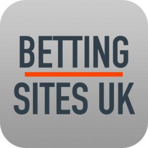 new uk betting sites 2020