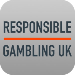 responsible gambling uk