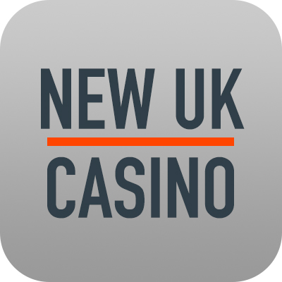 new uk casino 2021
