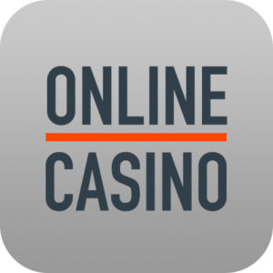 online casinos 2020