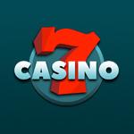 7casino uk logo