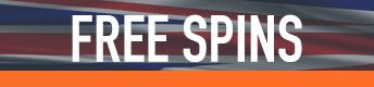 uk flag free spins