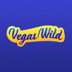 VegasWild logo