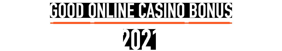 online casino bonus uk 2021