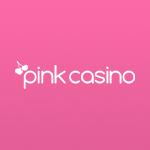 Pinks Casino logo