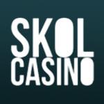 Skol Casino