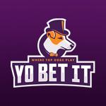 YoBetIt Casino logo