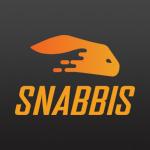 Snabbis Casino logo