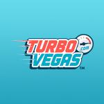 TurboVegas logo