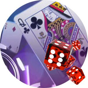 skol casino bonus promotions
