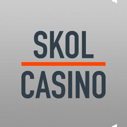 skol casino online
