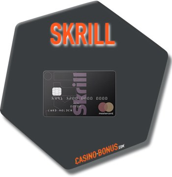 skrill payment casino
