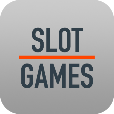 Games All About Casino Games Slots Explore New Slot Reviews